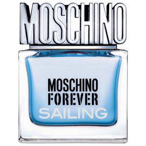 Moschino Forever Sailing Eau de Toilette - Perfume Masculino 30ml