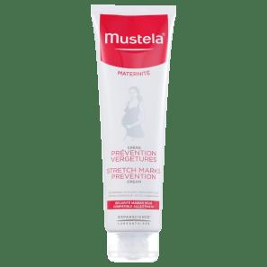 Mustela Maternité Prévention Vergetures - Creme para Estrias 150ml