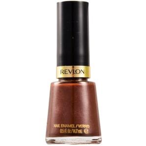 Revlon Nail Enamel Foxy - Esmalte 14,7ml