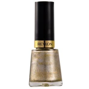 Revlon Nail Enamel Gold Coin - Esmalte 14,7ml