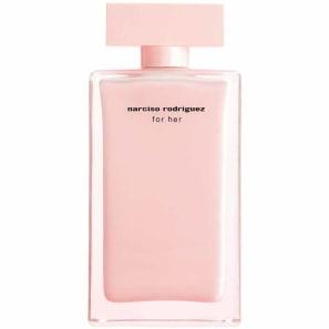 Narciso Rodriguez For Her Eau de Parfum - Perfume Feminino 50ml