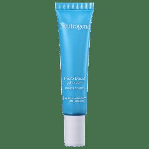 Neutrogena Hydro Boost Gel-Cream - Hidratante para Área dos Olhos 15g