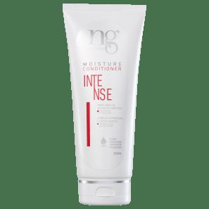 NG de France Intense Moisture - Condicionador 200ml