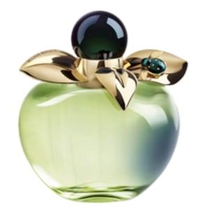 Bella Nina Ricci Eau de Toilette - Perfume Feminino 80ml