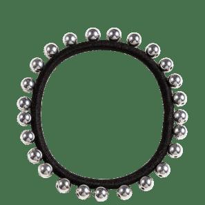 Océane Complete My Look 136 Rhodium - Elástico para Cabelo