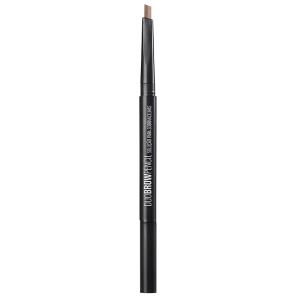Lápis para Sobrancelhas Océane Duo Brow Pencil