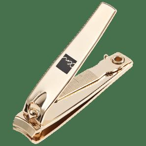 Océane Golden Tools - Cortador de Unha Pequeno