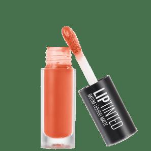 Océane Lip Tinted Rio de Janeiro - Batom Líquido Matte 1,5ml