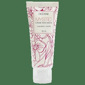 Océane Mystic - Creme para as Mãos 30ml