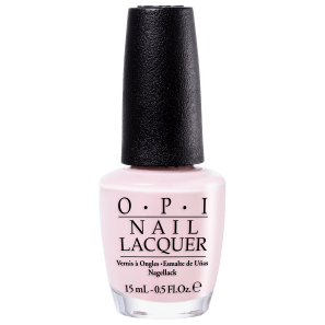 OPI Brazil Collection Don't Bossa Nova Me Around - Esmalte Cremoso 15ml