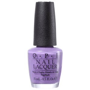 OPI Clássicos a Grape Fit! - Esmalte Cremoso 15ml