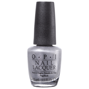 OPI Clássicos It's Totally Fort Worth It - Esmalte Cintilante 15ml
