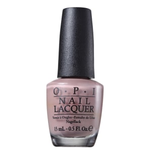 OPI Tickle My France-y - Esmalte 15ml