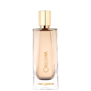 Orissima Ted Lapidus Eau de Parfum - Perfume Feminino 50ml
