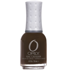 Orly Naughty - Esmalte 18ml