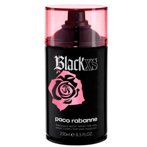 Body spray Feminino Paco Rabanne