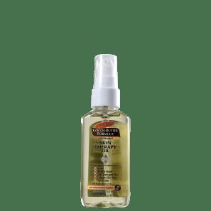 Palmer's Cocoa Butter Formula Skin Therapy - Óleo Multifuncional 60ml