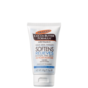 Palmer's Cocoa Butter Formula Softens & Relieves Rough, Dry Skin - Creme Hidratante 60g