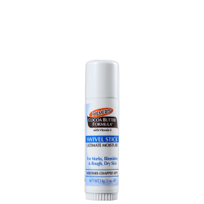 Palmer's Cocoa Butter Formula Swivel Stick for Marks, Blemishes & Rough, Dry Skin - Bastão Hidratante 14g