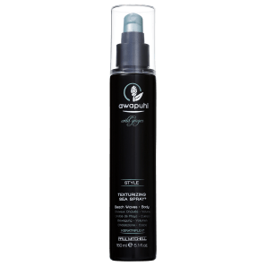 Paul Mitchell Awapuhi Wild Ginger - Spray de Sal 150ml