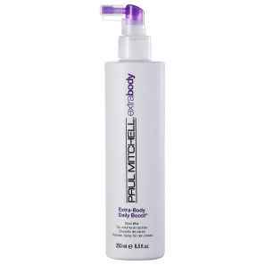 Paul Mitchell Extra-Body Daily Boost - Spray de Volume 250ml