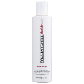 Paul Mitchell Flexible Style Super Sculpt - Creme Modelador 250ml