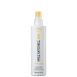 Paul Mitchell Kids Taming - Spray Leave-in 250ml