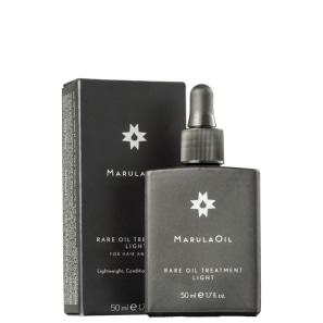 Marula Oil Paul Mitchell