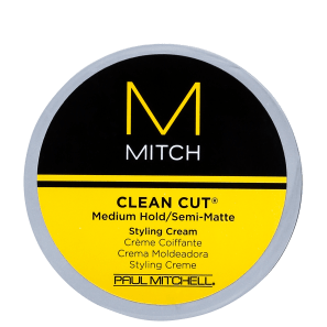 Paul Mitchell Mitch Clean Cut - Creme Modelador 85g