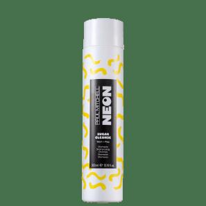 Paul Mitchell Neon Sugar Cleanse - Shampoo 300ml