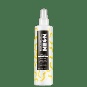 Paul Mitchell Neon Sugar Confection - Spray Fixador 250ml