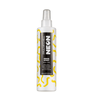 Paul Mitchell Neon Sugar - Spray Texturizador 250ml