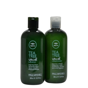 Kit Paul Mitchell Tea Tree Special Duo (2 Produtos)