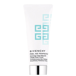 Esfoliante facial Givenchy