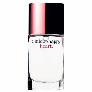 Happy Heart Clinique - Perfume Feminino 30ml