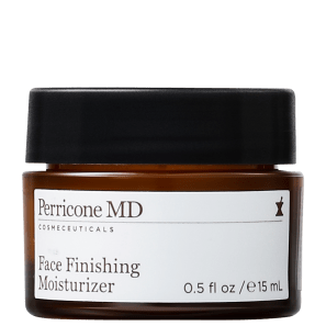 Perricone MD Face Finishing Moisturizer - Creme Hidratante Facial 15ml