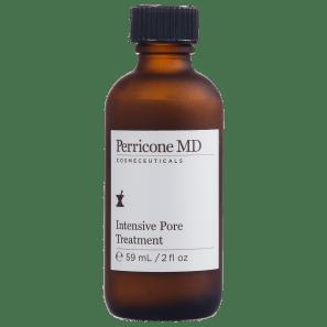 Perricone MD Intensive Pore Treatment - Tônico Redutor de Poros 59ml