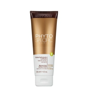 Creme Leave-in PHYTO