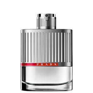 Prada Luna Rossa Eau de Toilette - Perfume Masculino 50ml