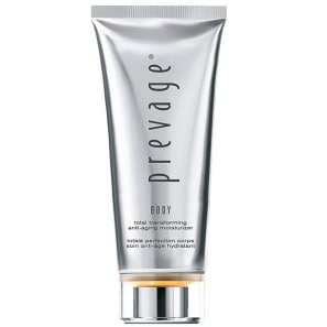Prevage Body Total Transforming Anti-Aging Moisturizer - Creme Corporal 200ml