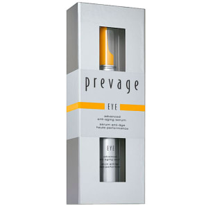 Prevage Eye Advanced Anti-Aging Serum - Tratamento 15ml