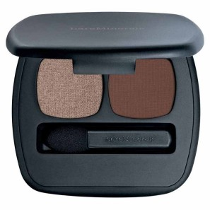 bareMinerals Ready Eyeshadow 2 0 The Epiphany