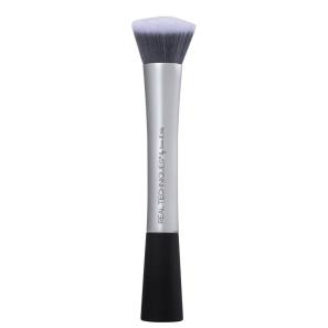 Real Techniques Complexion Blender - Pincel para Maquiagem
