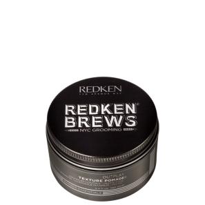 Pasta Modeladora Redken