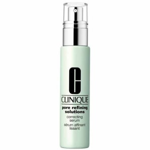 Clinique Pore Refining Solutions Correcting - Sérum para Poros Dilatados 50ml