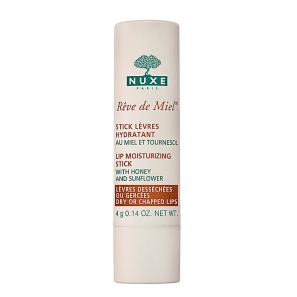 Nuxe Rêve de Miel Stick Lèvres Hydratant - Hidratante Labial 4g