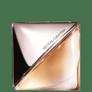 Reveal Calvin Klein Eau de Parfum - Perfume Feminino 30ml