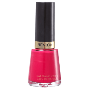 Revlon Cherries In The Snow - Esmalte Cremoso 14,7ml