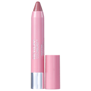 Revlon ColorBurst Balm Stain Honey Douce - Batom Matte 2,7g