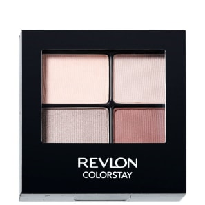 Revlon ColorStay 16 Hours Addictive - Paleta de Sombras 4,8g